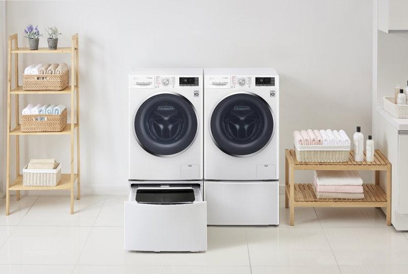 LG Dryer_1.jpg