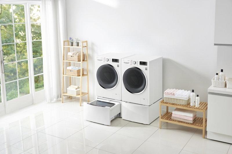 LG Dryer_2.jpg