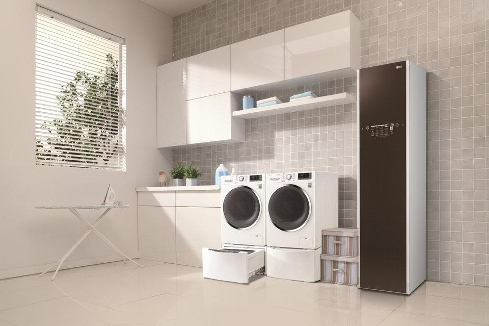 LG New Dryer_LG Styler.jpg