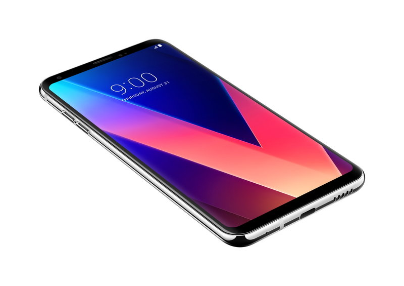 LG V30 Angle.jpg