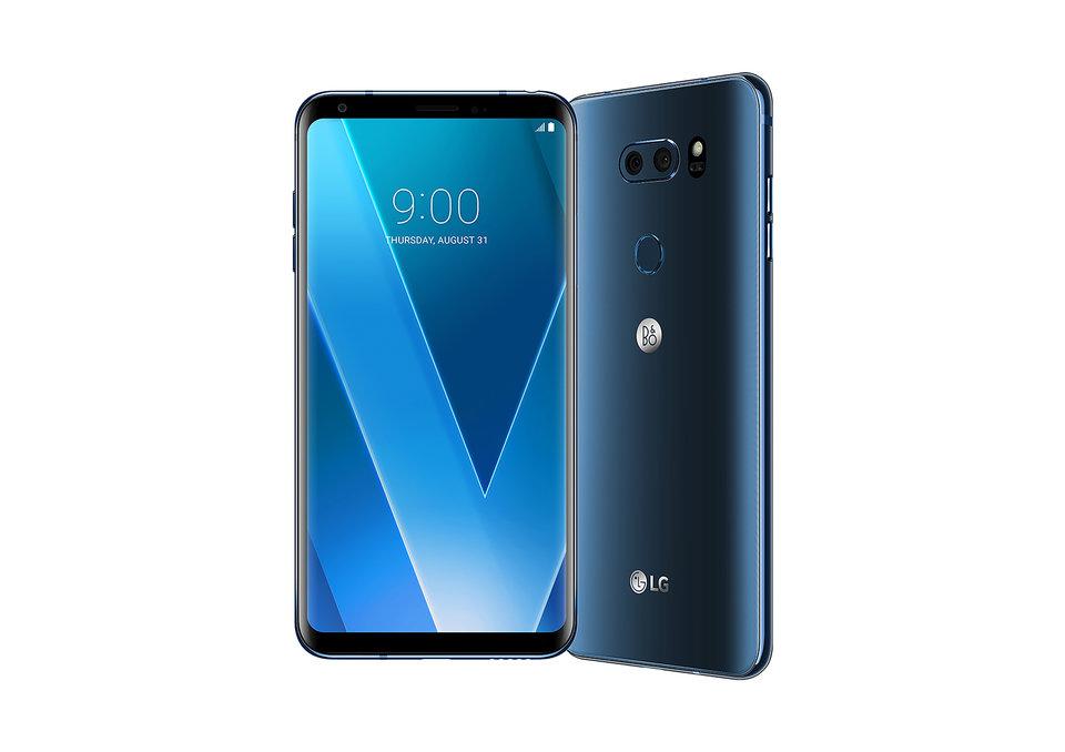 LG V30 Moroccan Blue.jpg