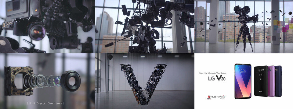 LG V30 AS KINETIC ART_01.jpg