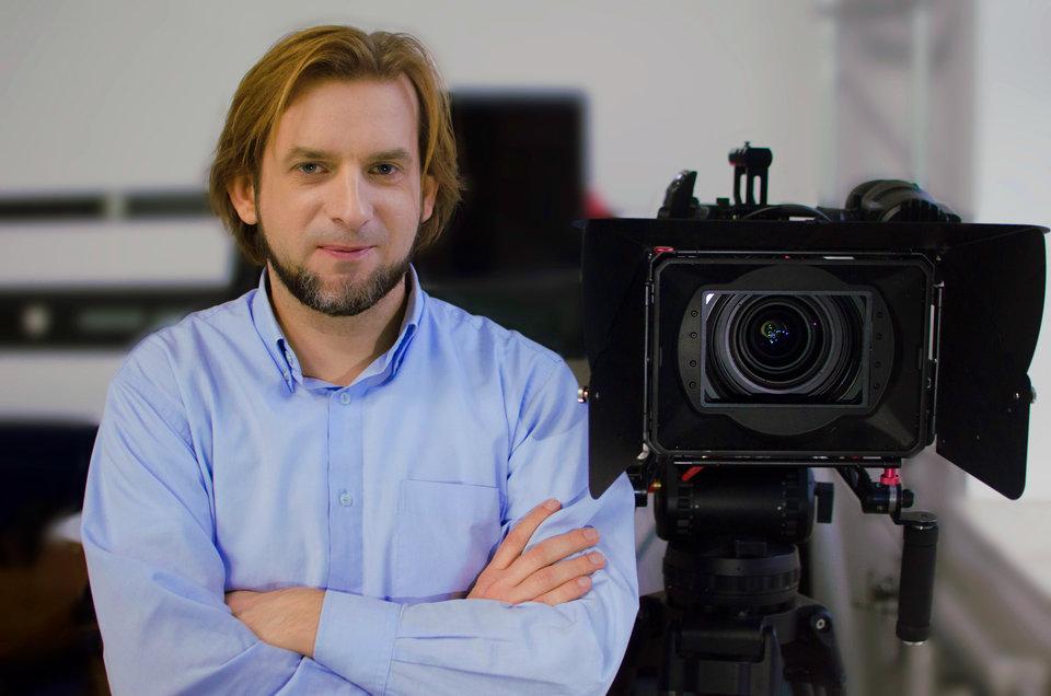 Andrzej Cichocki 2.jpg