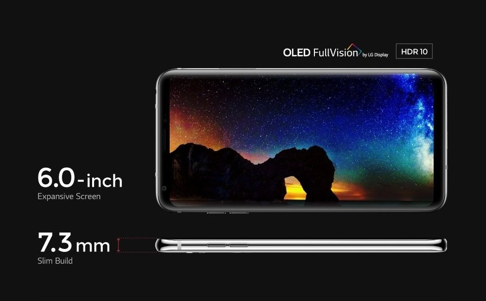 OLED FullVision.jpg