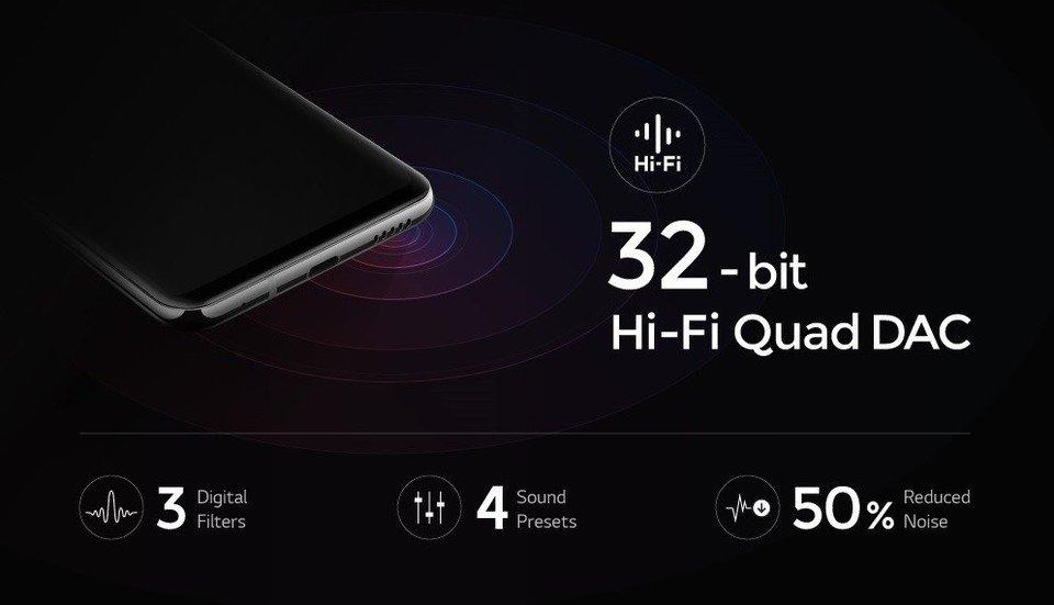 LG V30 audio.jpg