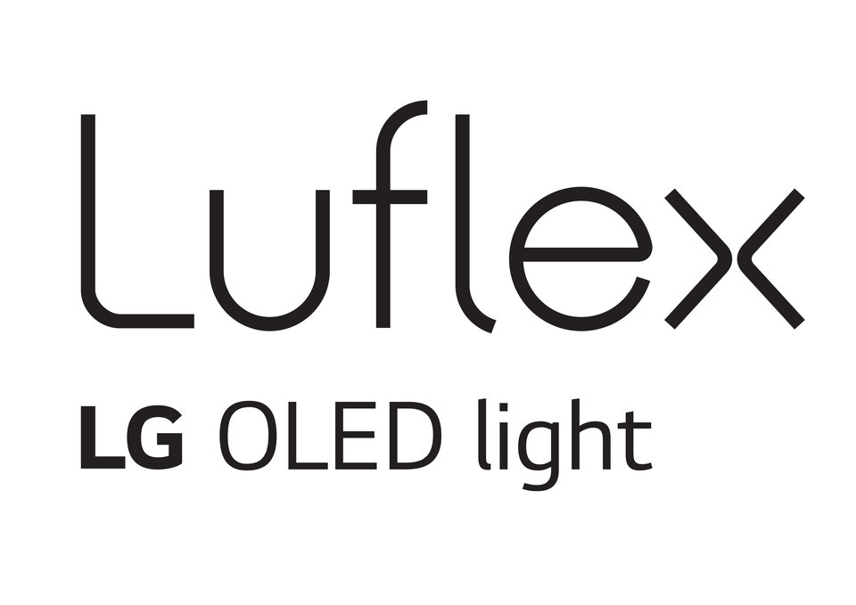 LG Display OLED Light Brand_Luflex.jpg