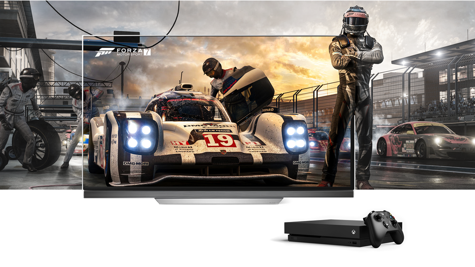 LG-XBOX-FORZA-7_3.X.2017_02_OPT_4.png