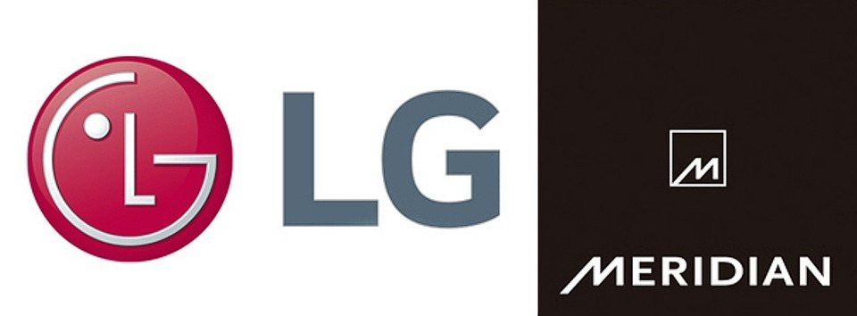 LG-Merdian-logo.jpg