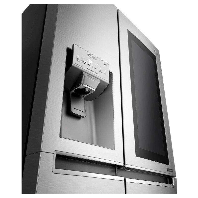 5. Dispenser.jpg