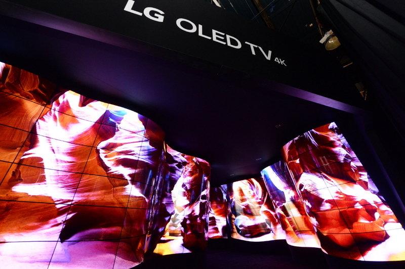 LG OLED Canyon_1.jpg