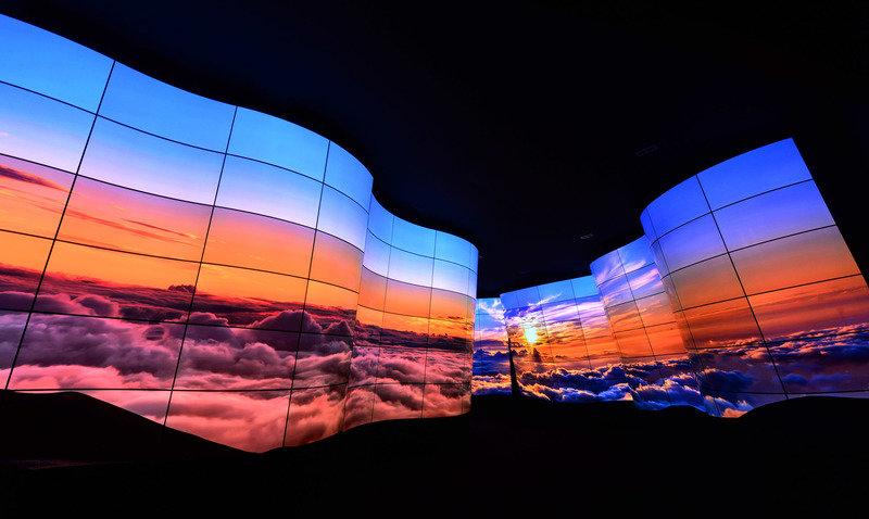 LG OLED Canyon_3.jpg