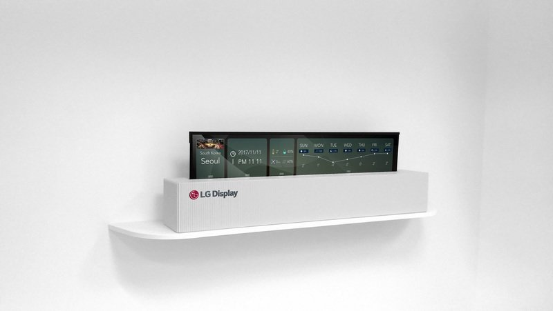 LGD 65-inch UHD rollable OLED display 2.jpg