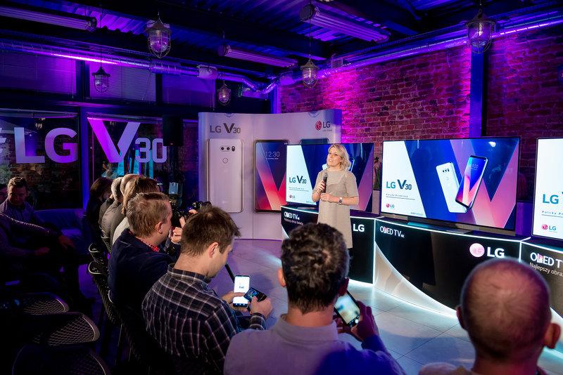 Polska premiera LG V30 (2).jpg