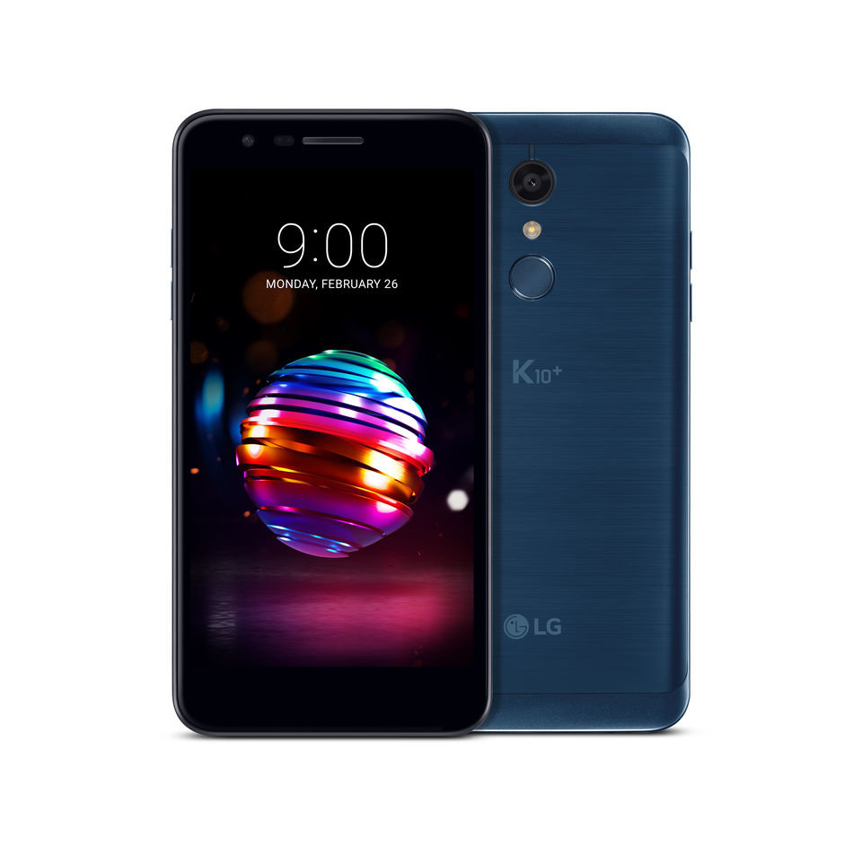 LG K10+ Moroccan Blue.jpg