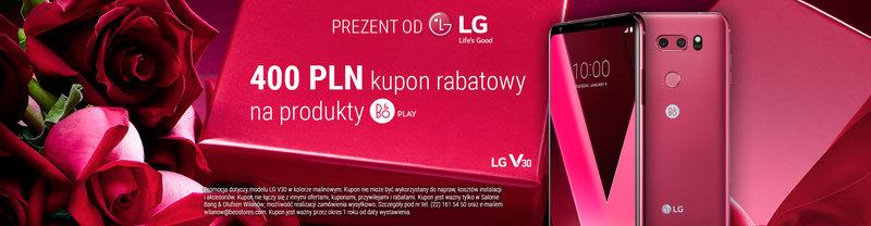 LG V30_v4.jpg