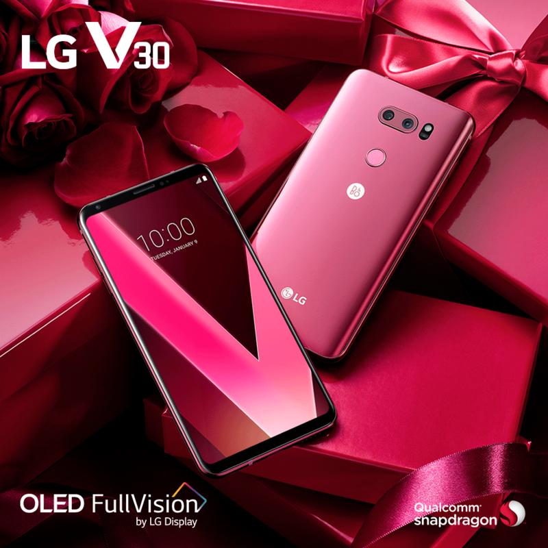 LG V30 Raspberry Rose (4).png