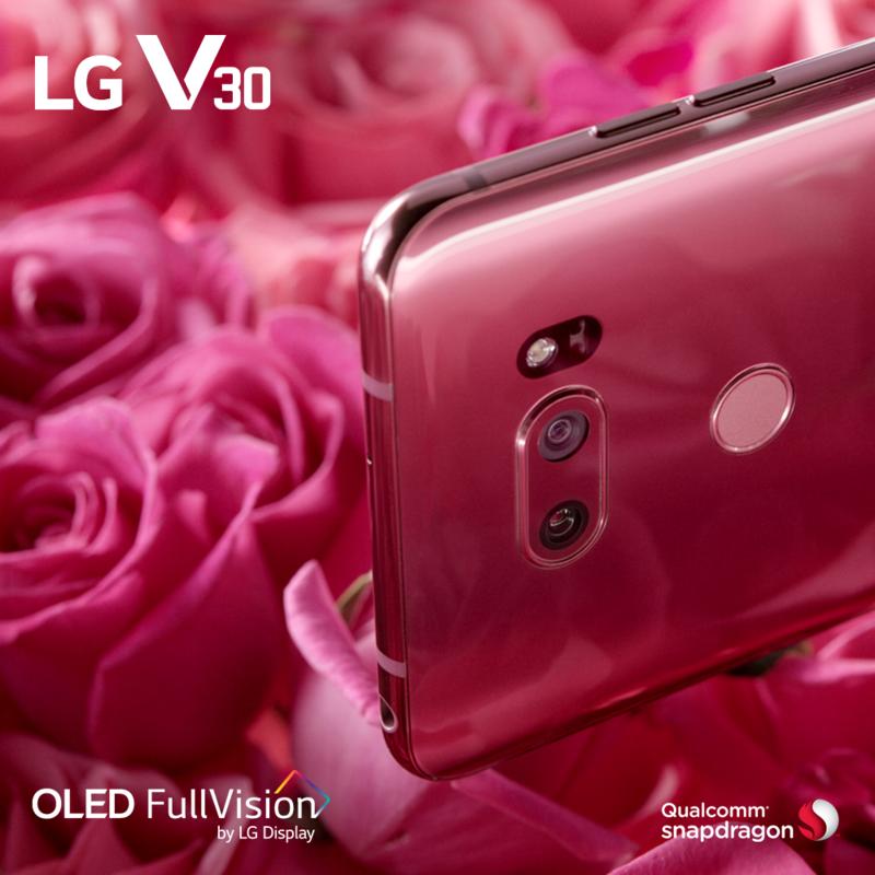 LG V30 Raspberry Rose (1).png