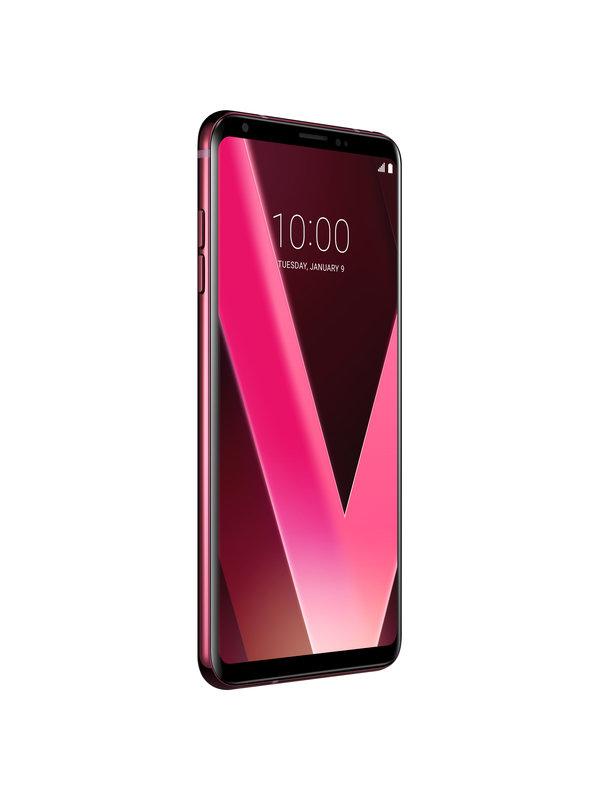 LG V30_Shot 4_RR_on shot.jpg