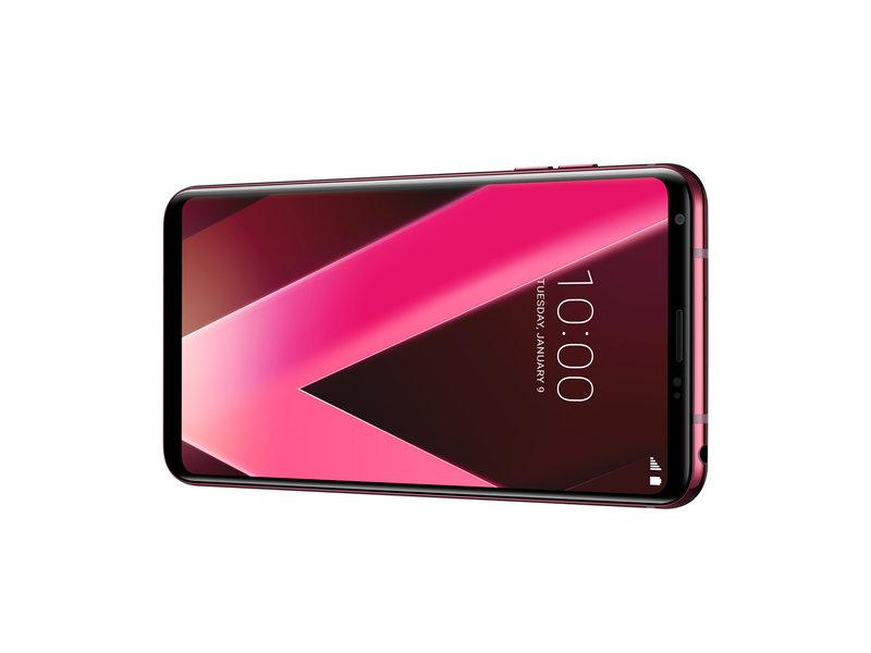 LG V30_shot 10_RR_on shot.jpg
