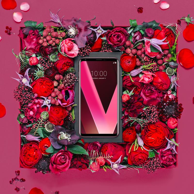 LG V30 Raspberry Rose (2).PNG
