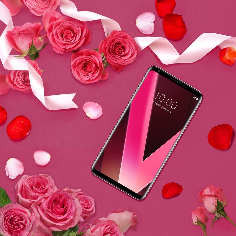 LG V30 Raspberry Rose (3).png