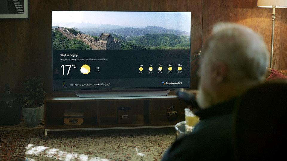 Telewizory-LG-ThinQ-AI-4.jpg