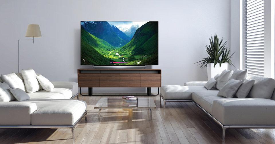 LG-OLED(AI)-TV-Leaflet_8.jpg