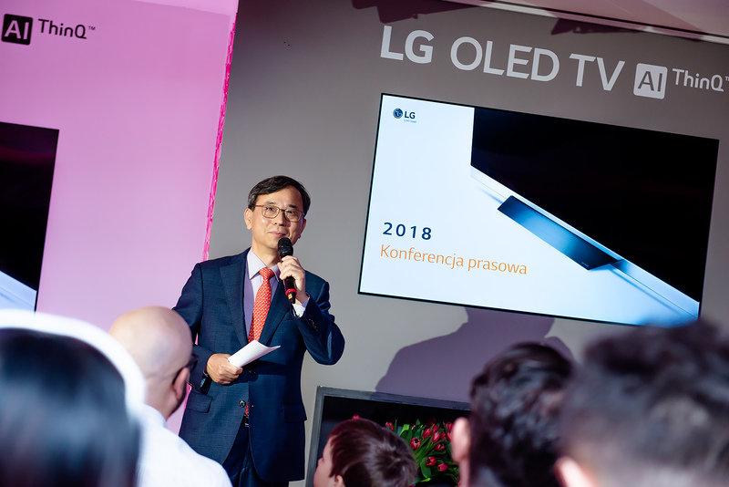 Premiera-LG-OLED-TV-i-SUPER-UHD-TV-ThinQ-AI-8.jpg