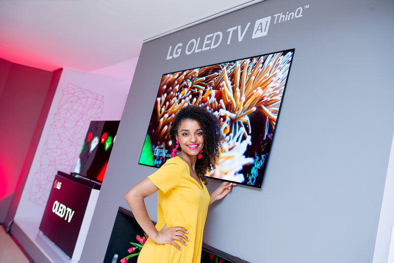 Premiera-LG-OLED-TV-i-SUPER-UHD-TV-ThinQ-AI-7.jpg