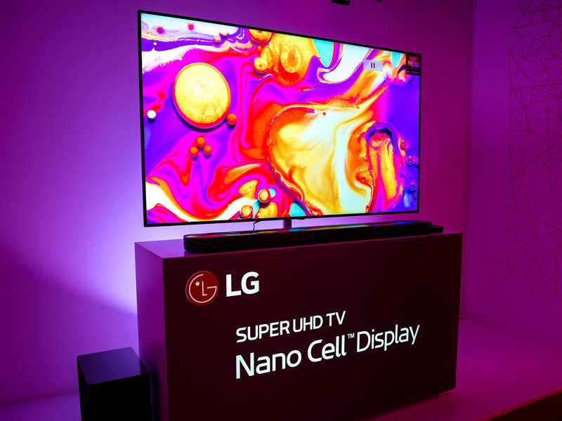 Premiera-LG-OLED-TV-i-SUPER-UHD-TV-ThinQ-AI-4.jpg