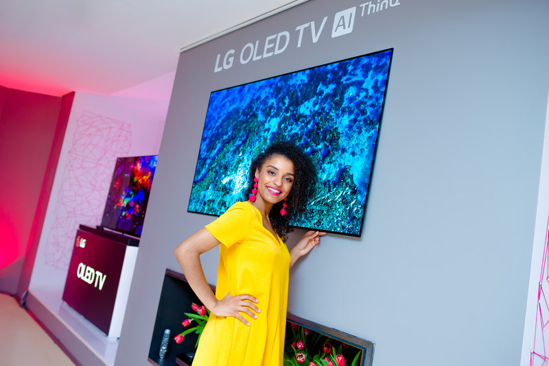 Premiera-LG-OLED-TV-i-SUPER-UHD-TV-ThinQ-AI-6.jpg