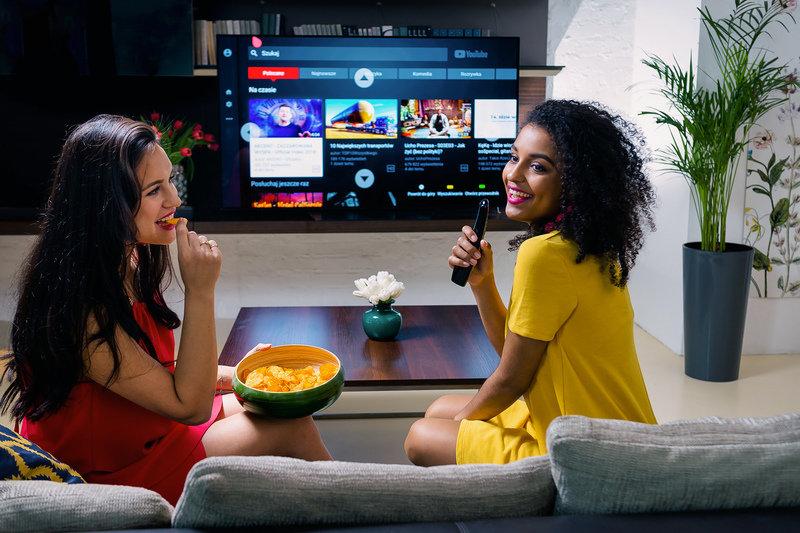 Premiera-LG-OLED-TV-i-SUPER-UHD-TV-ThinQ-AI-3.jpg