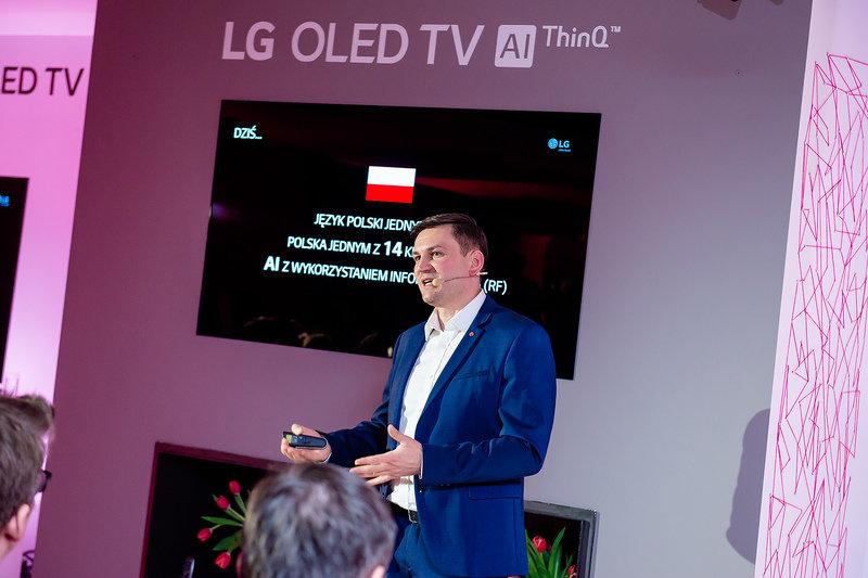 Premiera-LG-OLED-TV-i-SUPER-UHD-TV-ThinQ-AI-13.jpg