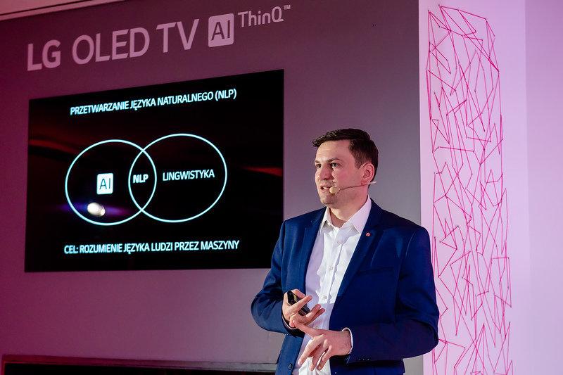 Premiera-LG-OLED-TV-i-SUPER-UHD-TV-ThinQ-AI-10.jpg