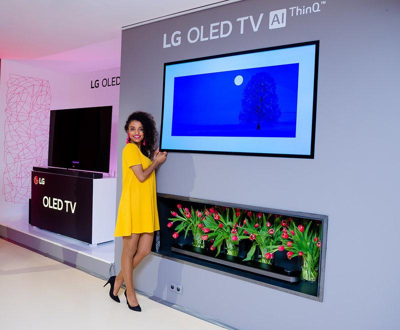 Premiera-LG-OLED-TV-i-SUPER-UHD-TV-ThinQ-AI-1.jpg