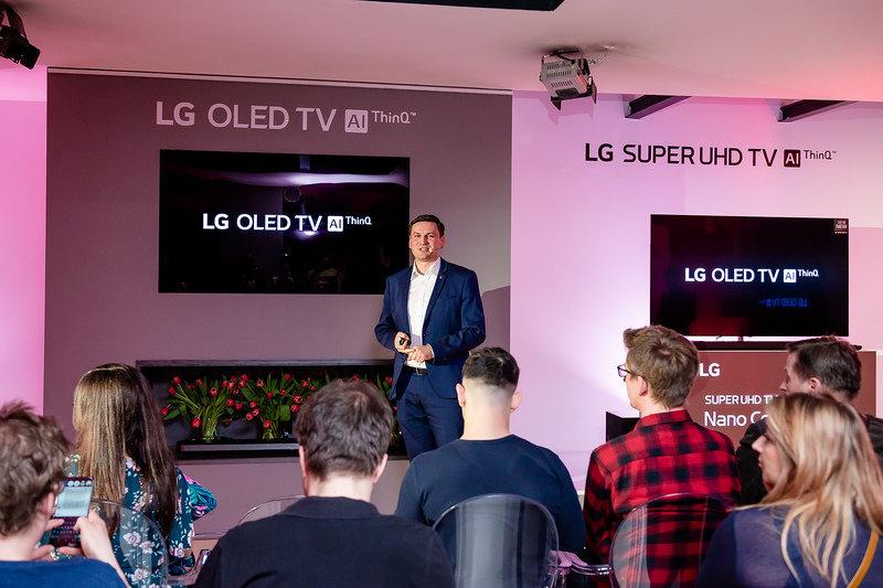 Premiera-LG-OLED-TV-i-SUPER-UHD-TV-ThinQ-AI-9.jpg