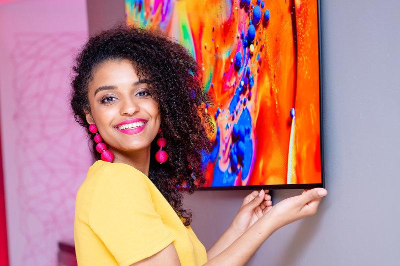 Premiera-LG-OLED-TV-i-SUPER-UHD-TV-ThinQ-AI-5.jpg