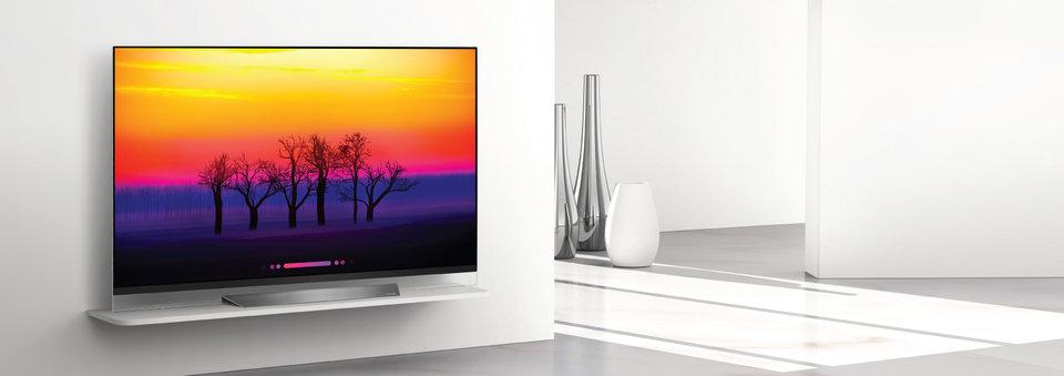 LG-OLED(AI)-TV-2.jpg