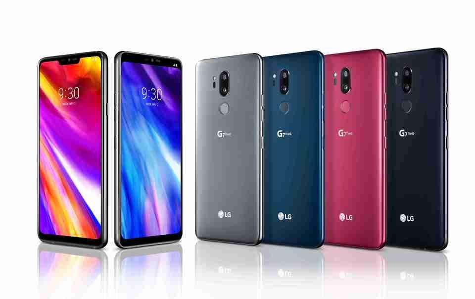 LG G7 ThinQ Range.jpg