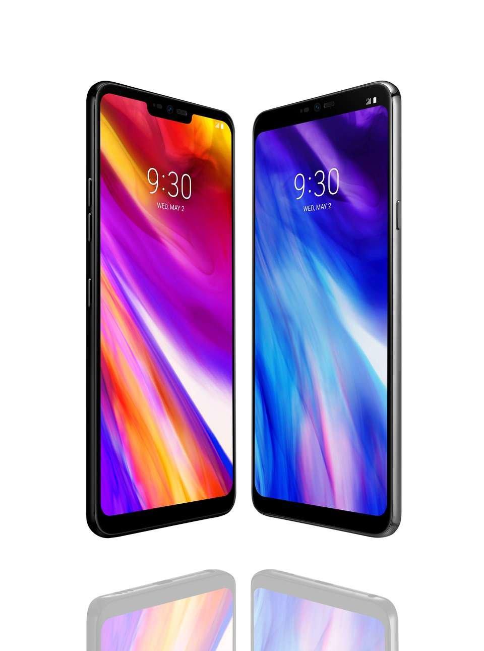 LG G7 ThinQ 01.jpg