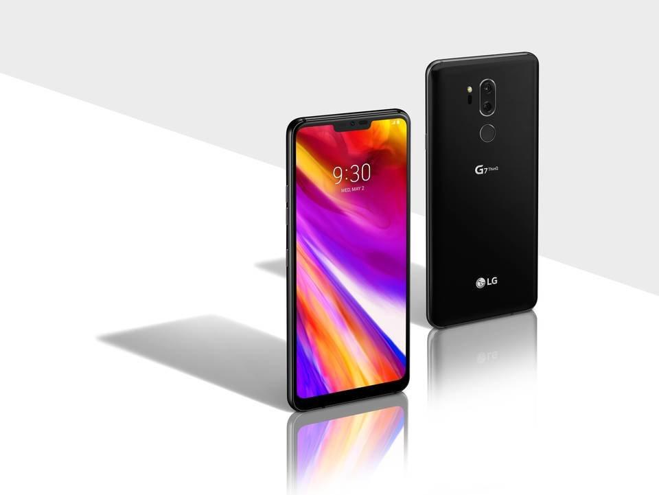 LG G7 ThinQ 04.jpg