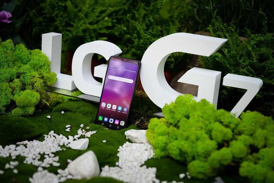 LG G7 ThinQ (7).jpg