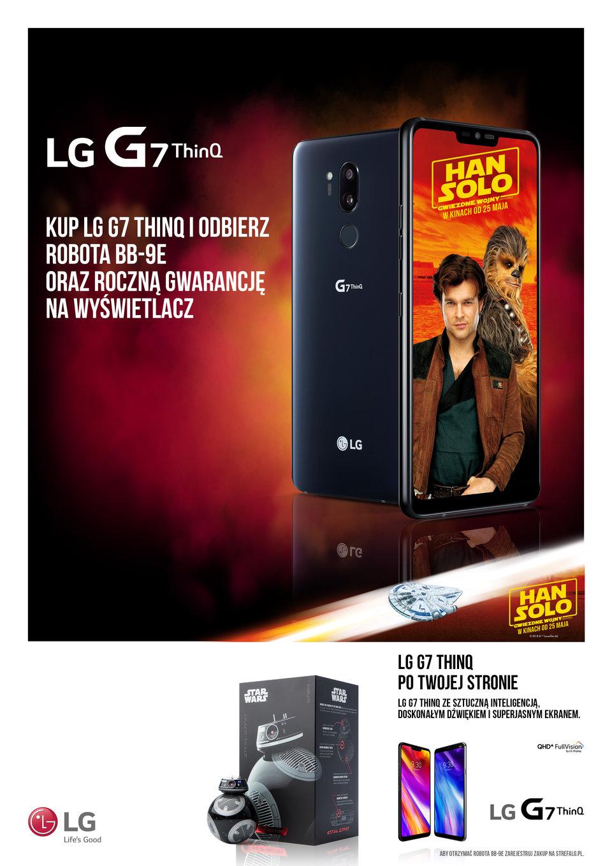 LG_G7 ThinQ po Twojej stronie BB 9E.jpg