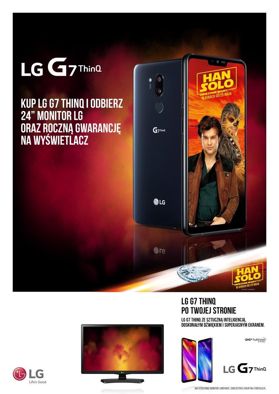 LG_G7 ThinQ po Twojej stronie monitor.jpg