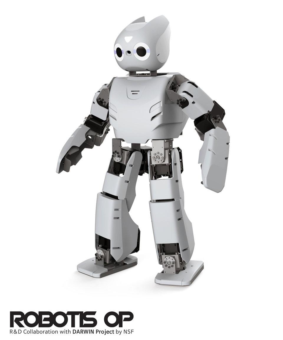 LG - ROBOTIS.JPG