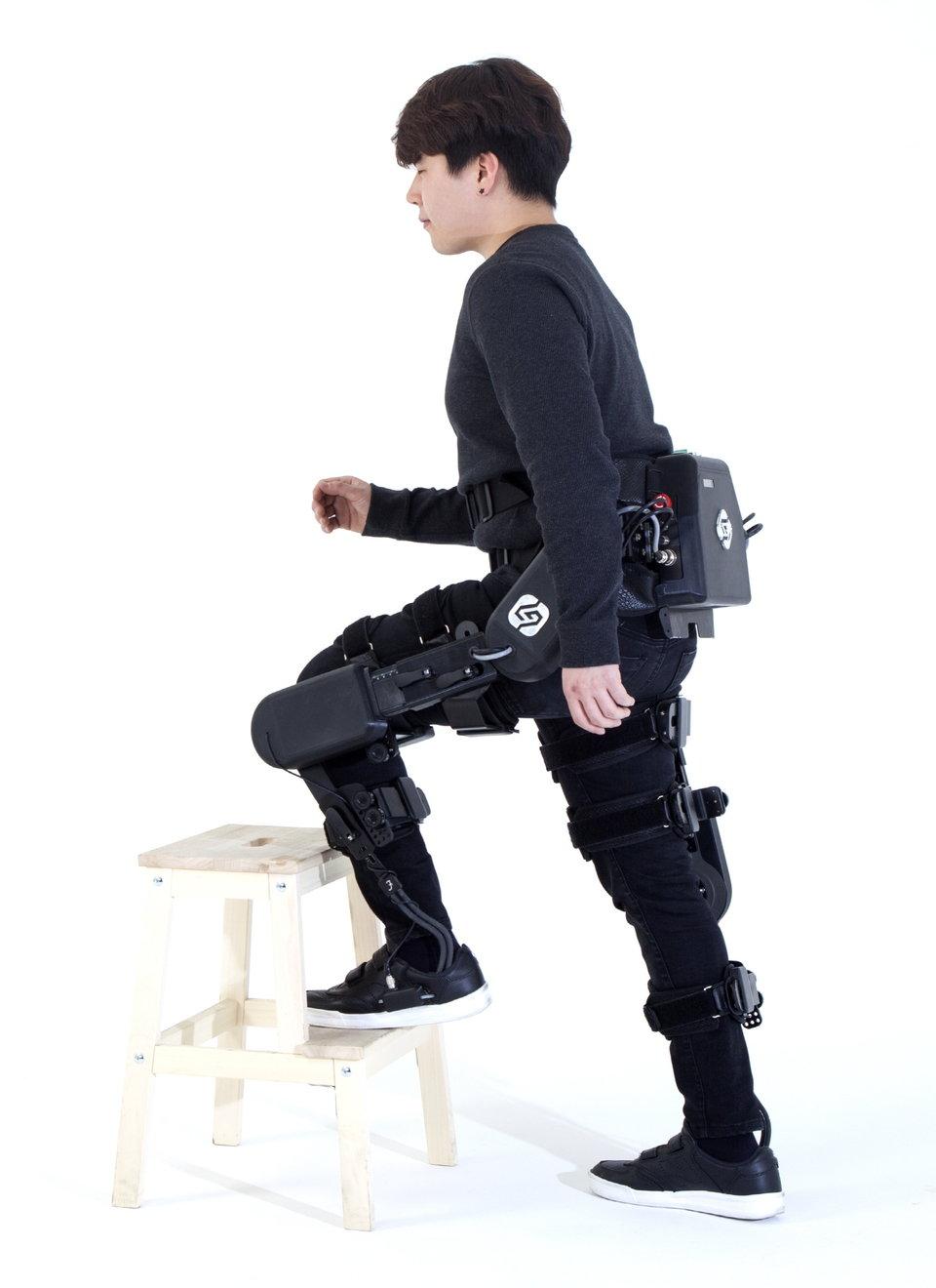 LG - SG ROBOTICS.JPG