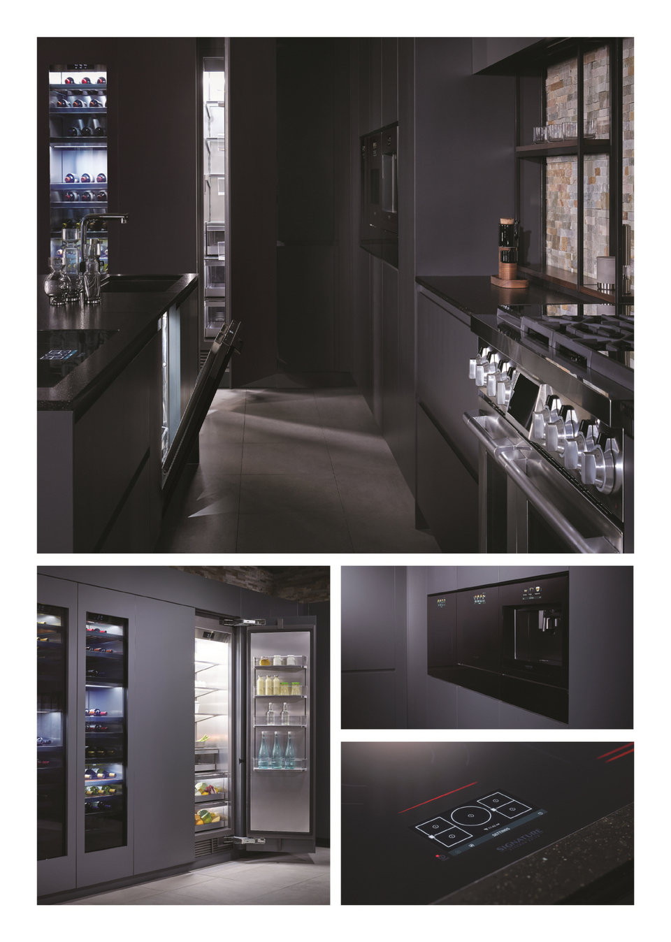 LG SIGNATURE KITCHEN SUITE_Package 2.jpg