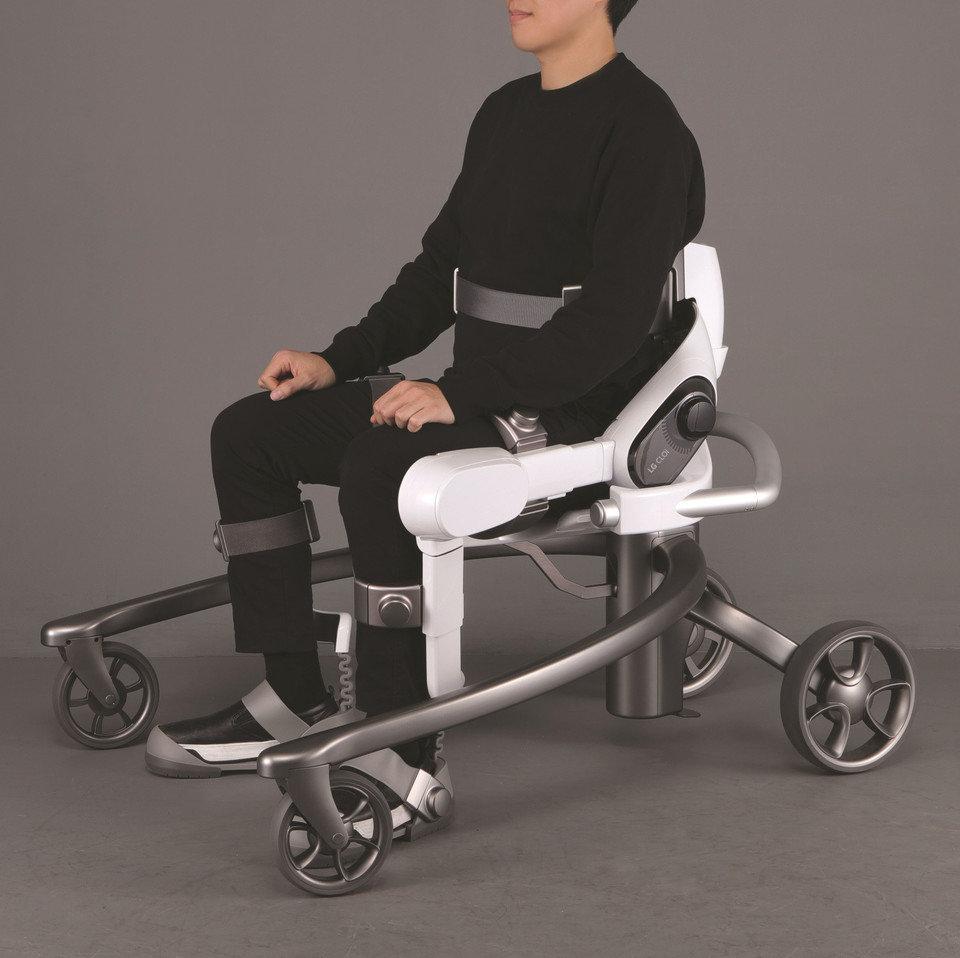 LG CLOi SuitBot Seated.jpg