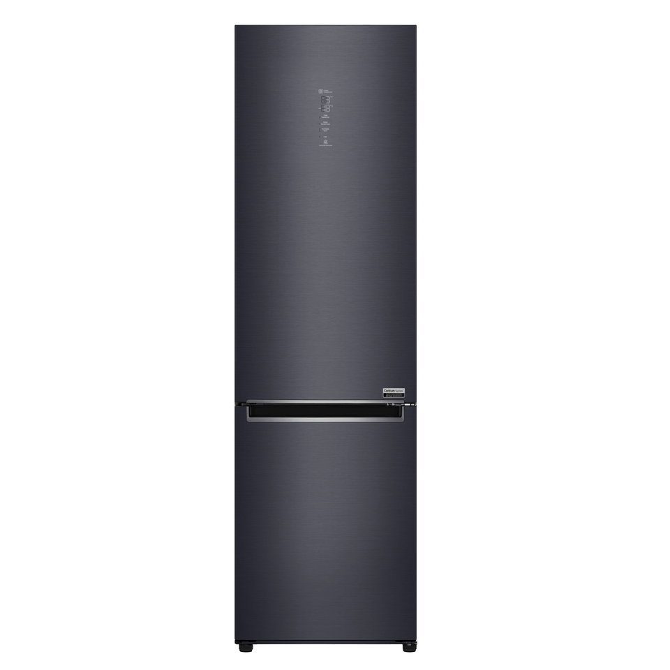 LG Centum Refrigerator Matte Black.jpg