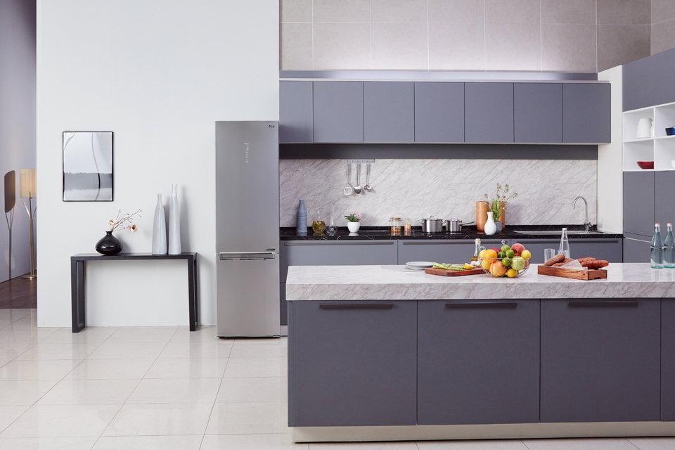 LG Centum Refrigerator.jpg